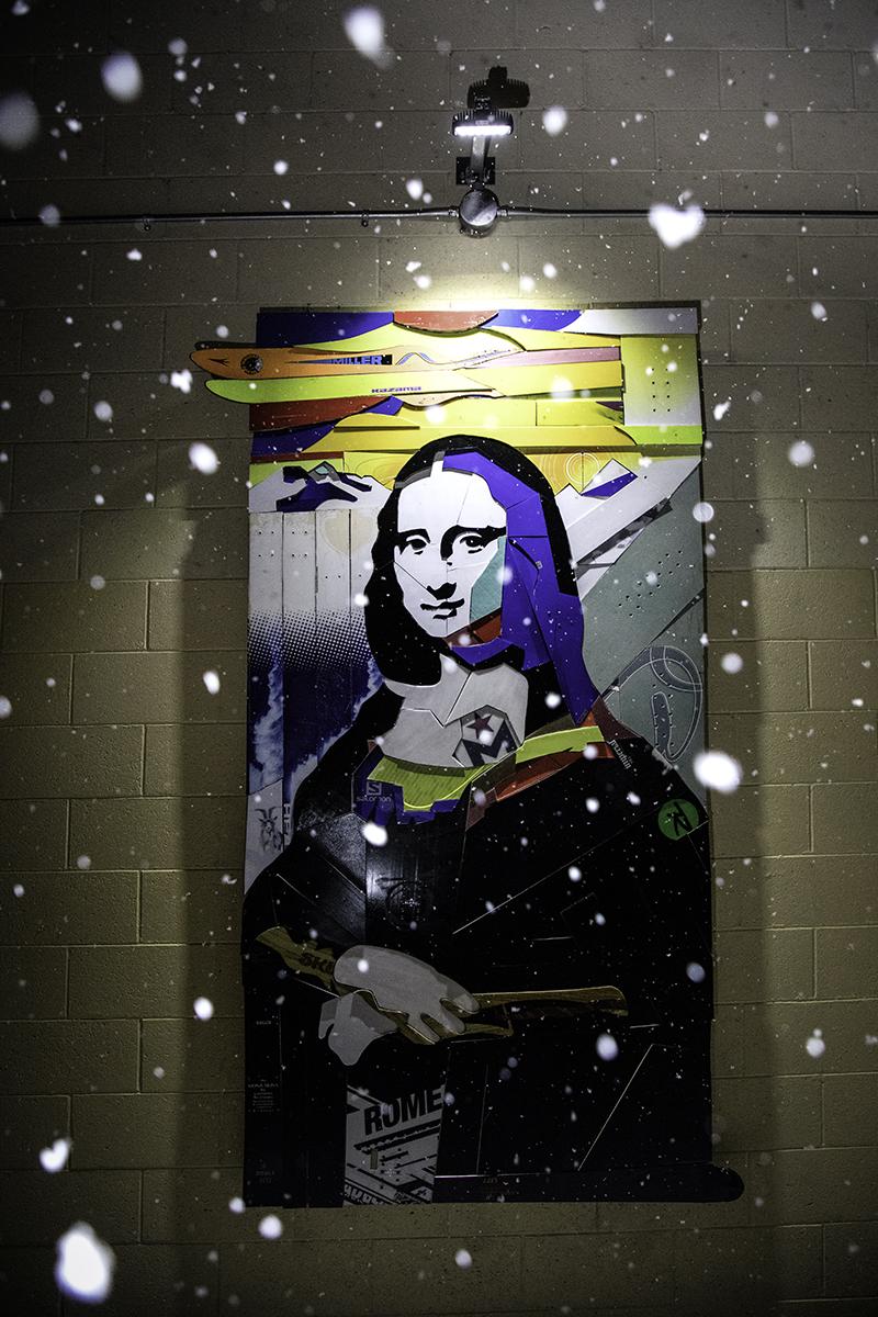 Revelstokes-Alley-Renaissance-Mona-Skisa-by-Leonardo-da-Vinsk-Buchanan