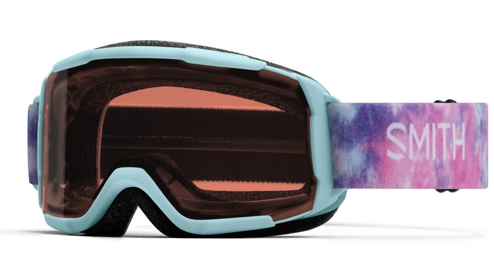 The-Toughest-Goggles-for-Youth-smith-daredevil-goggles-big-kids