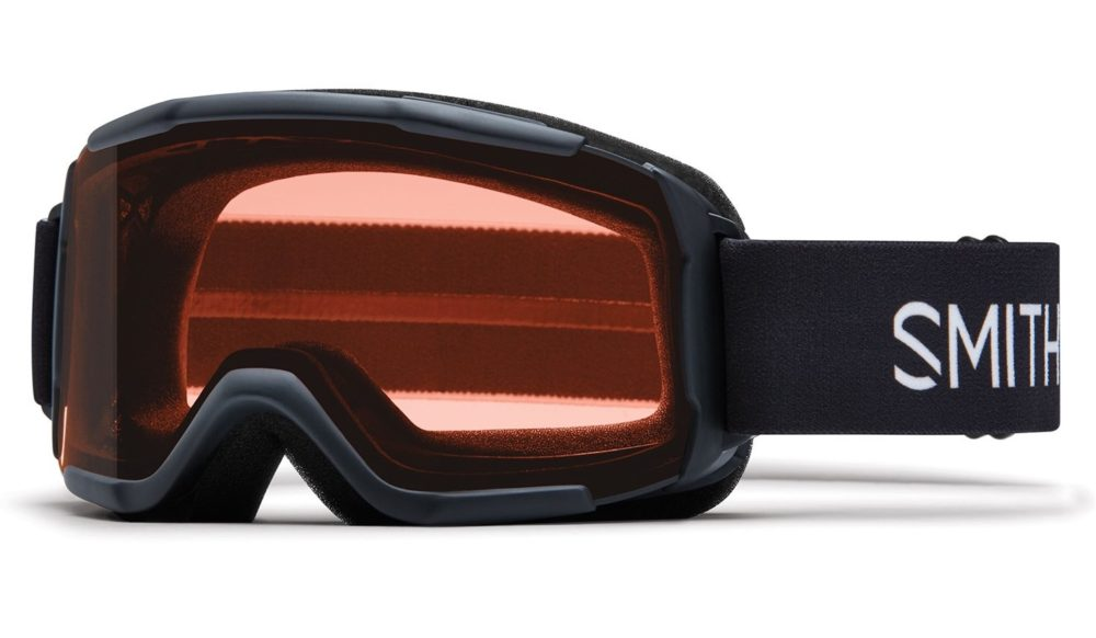 The-Toughest-Goggles-for-Youth-smith-daredevil-goggles-big-kids-black