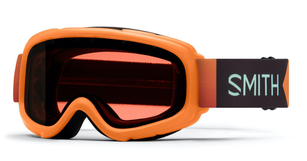 The-Toughest-Goggles-for-Youth-smith-daredevil-habanero-ski-goggle