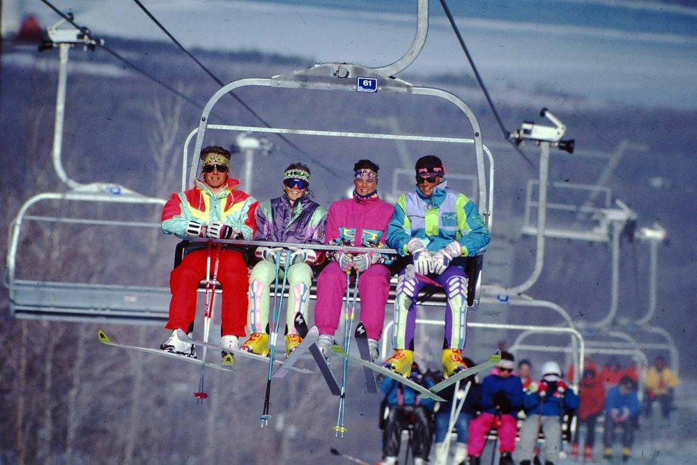 80s-for-80-Blue-Mountain-chairlift