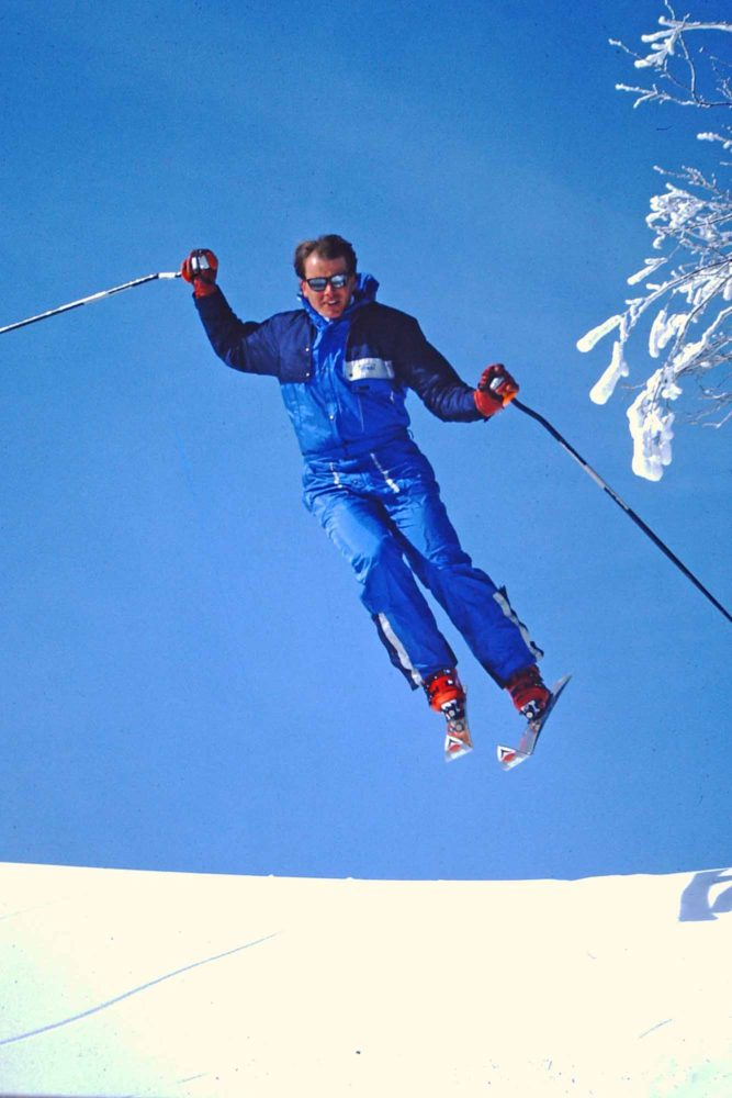 80s-for-80-Blue-Mountain-jump-blue-suit