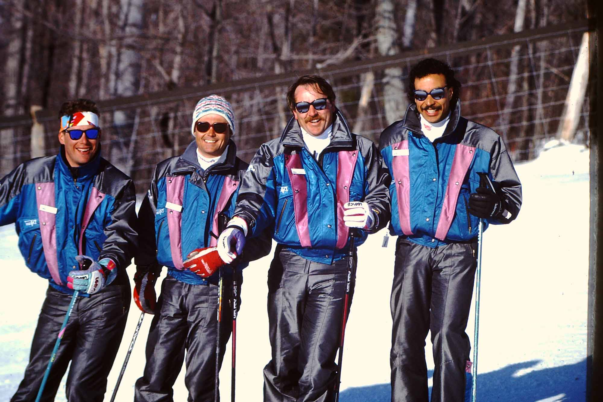 80s-for-80-Blue-Mountain-lineup-matching