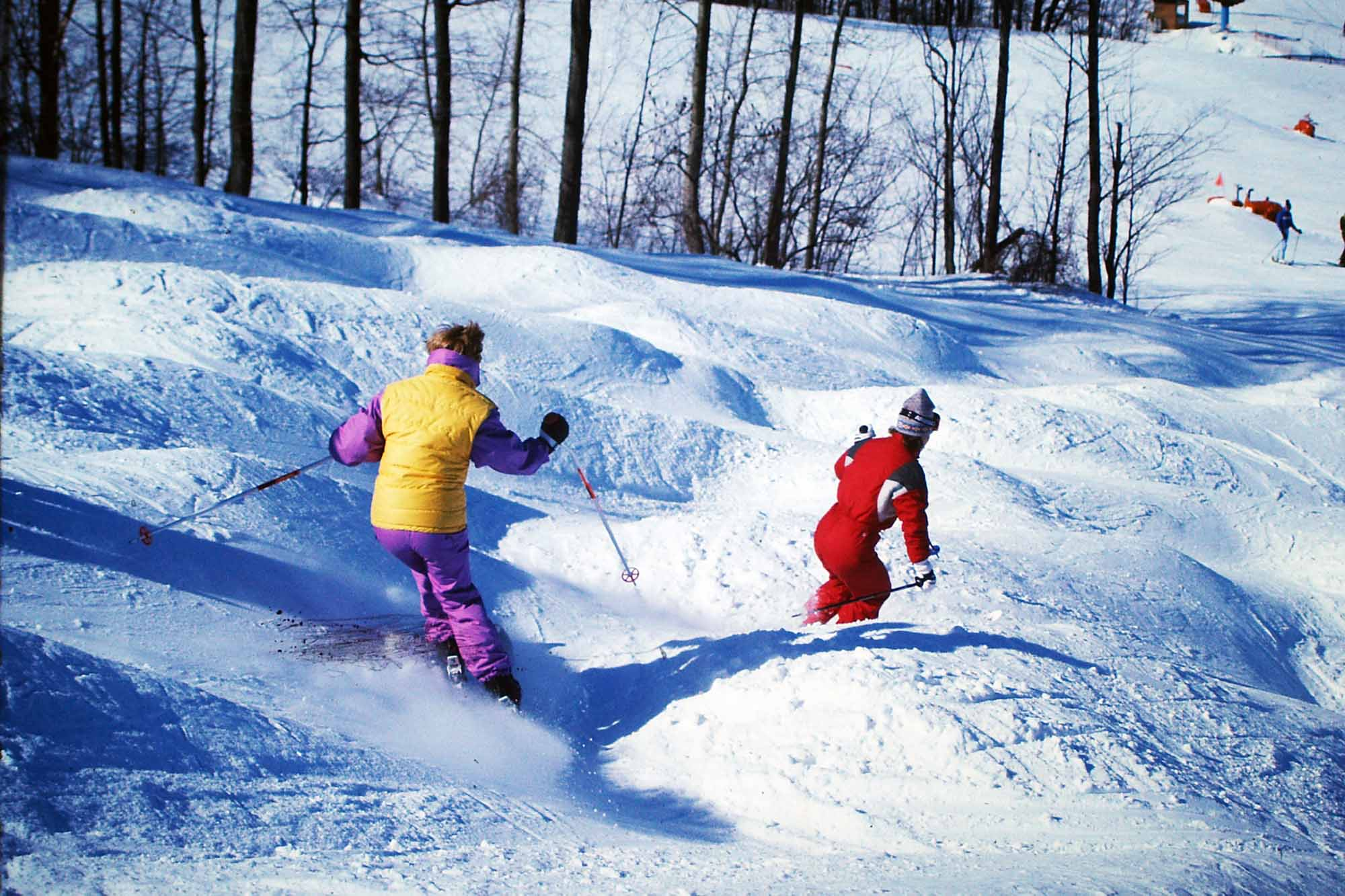 80s-for-80-Blue-Mountain-moguls