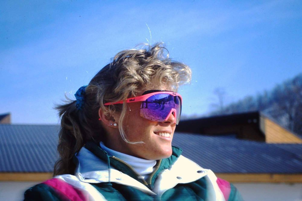 80s-for-80-Blue-Mountain-purple-and-pink-sunglasses