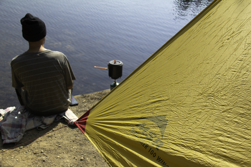 Add-a-Wing-to-your-Campsite-MSR-Thru-Hiker-100-Wing-Shelter-close-up-logo