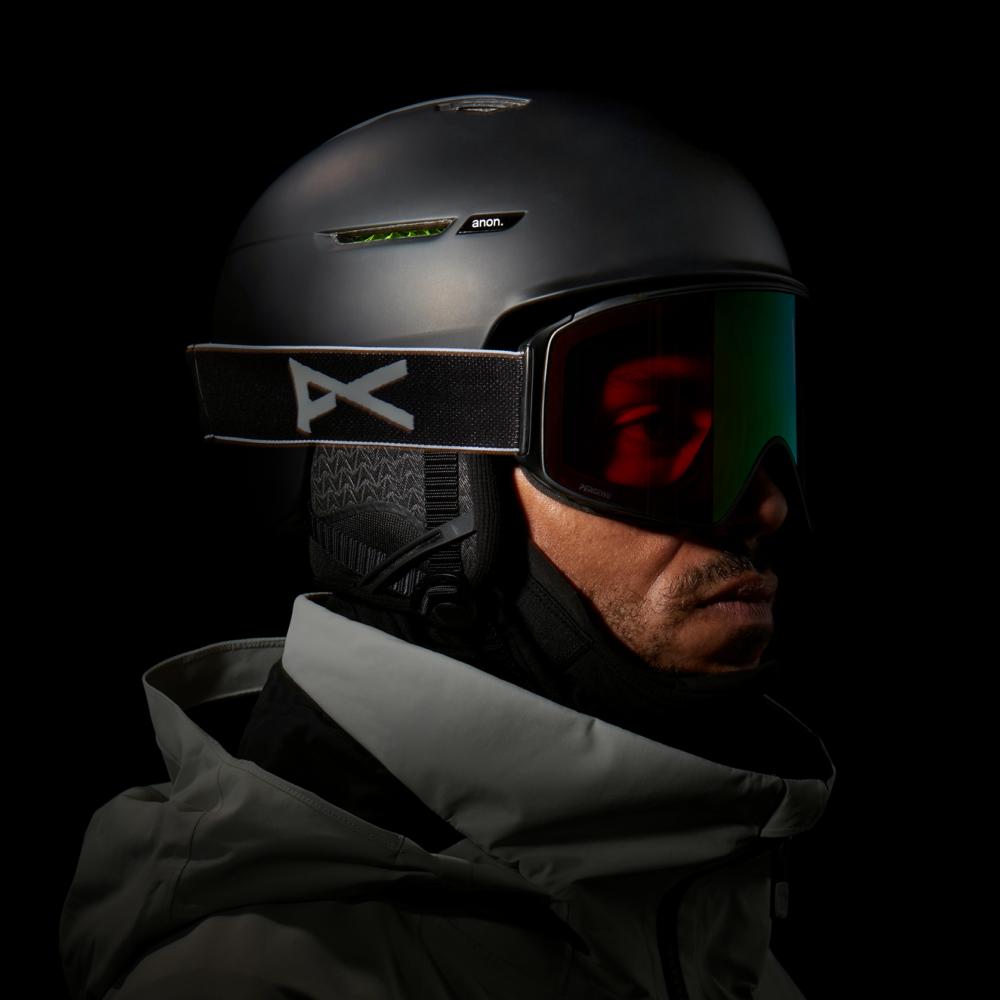 Anon-Logan_Wavecel-Helmet-2-1x1