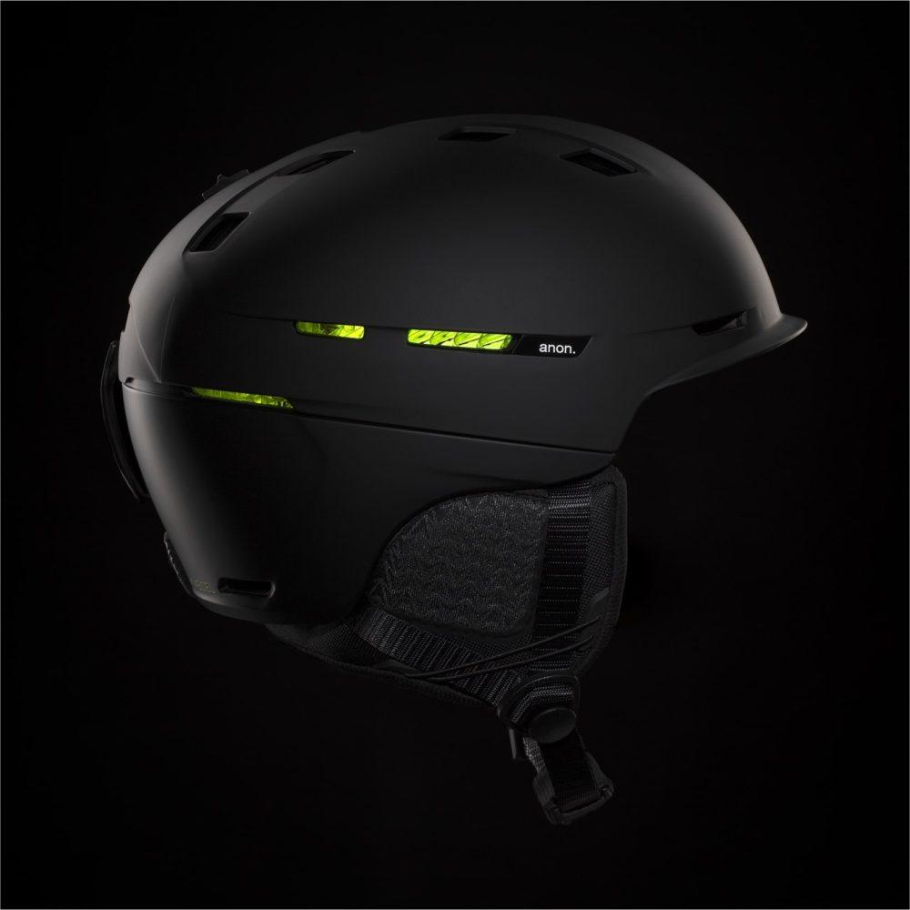 Anon-Merak-Wavecel-Helmet-1-1x1