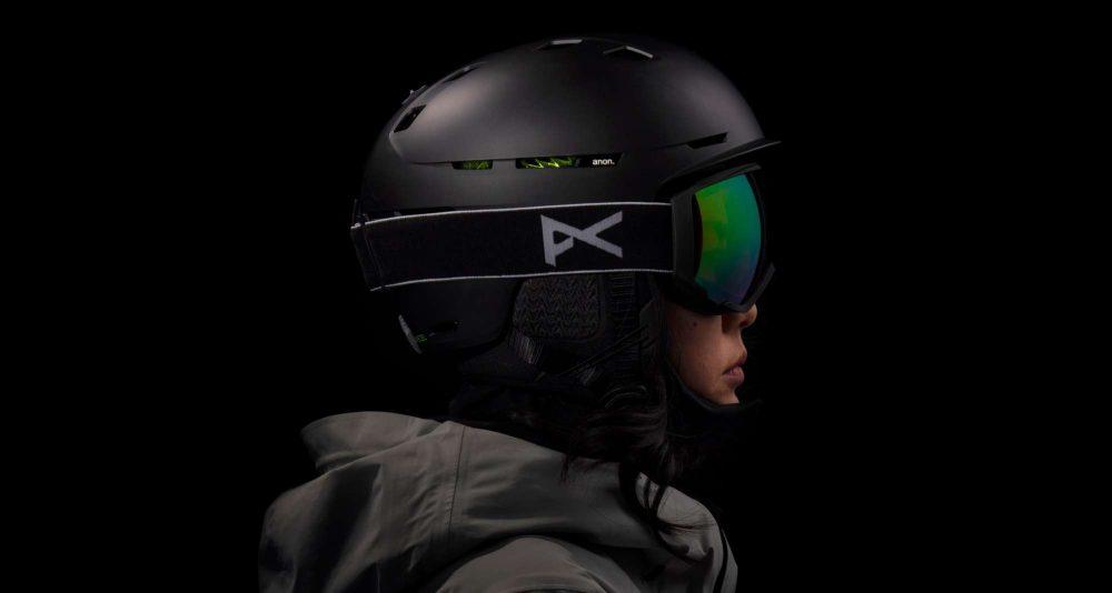 Anon-Merak-Wavecel-Helmet-2-3x2