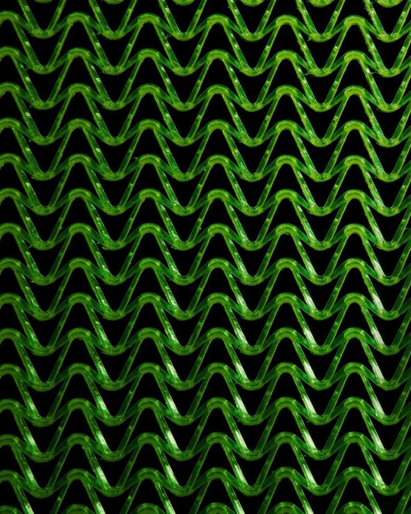 Anon-Wavecel-Material-4x5