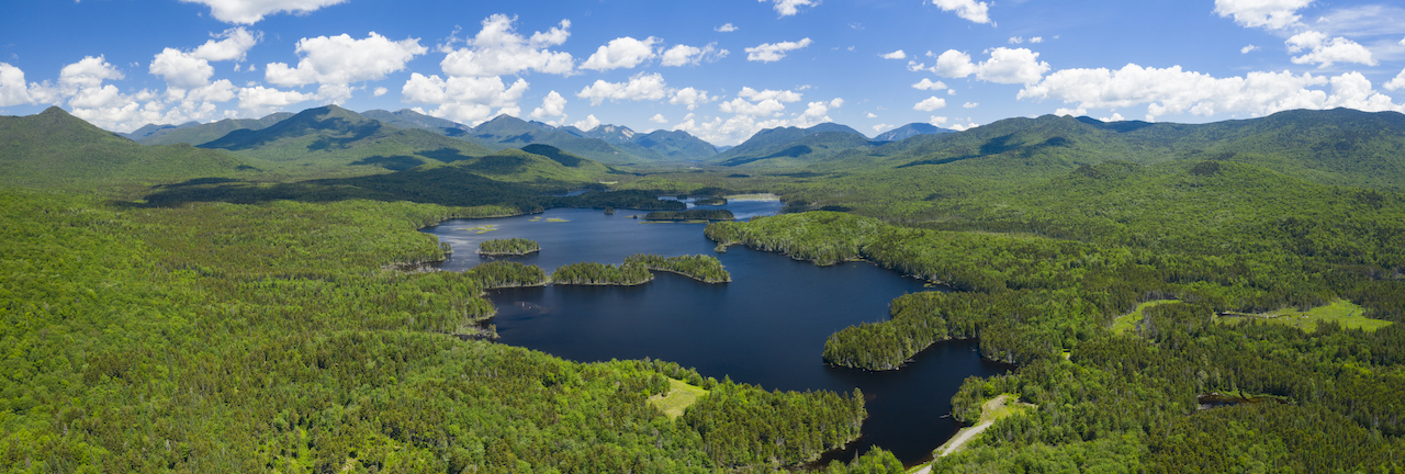 Boreas-Pond-Adirondacks-photo-by-Uncage-the-Soul
