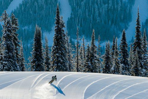 Corduroy-Cowboy-skier-Kieran-Nikula-at-Sun-Peaks-photo-by-REUBEN-KRABBE