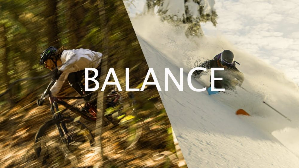Friday-Flick-Balance-Skiing-Biking-Life