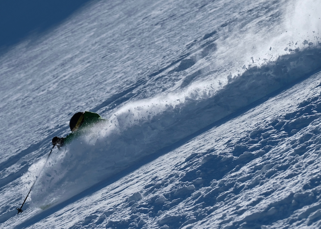 Kpow-and-the-Future-of-Fortress-Mountain-photo-by-Mike-Reece-skier-powder