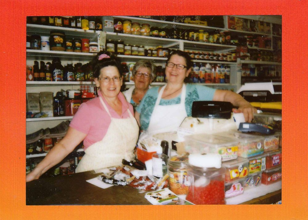 Magasin-général-Jewett-Proudly-old-fashioned-in-the-Heart-of-Quebecs-Cantons-de-lEst-three-women