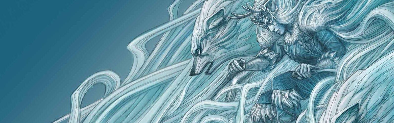 Mountain-Life-Blue-Mountains-winter-21-cover-detail-Skadi-illustration-by-Stu-MacKay-Smith