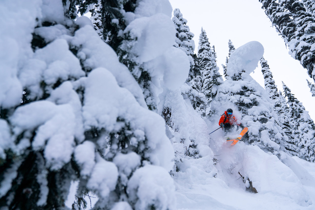 Pristine-Pow-and-Age-Old-Wisdom-at-Mica-Heliskiing-photo-by-Zoya-Lynch-glades