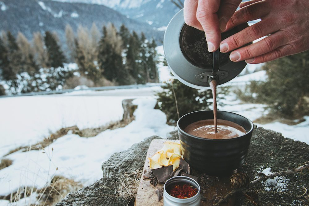 Proper-Hot-Chocolate-Recipe-from-an-Expedition-Chef-Photo-by-Lisa-Paarvio