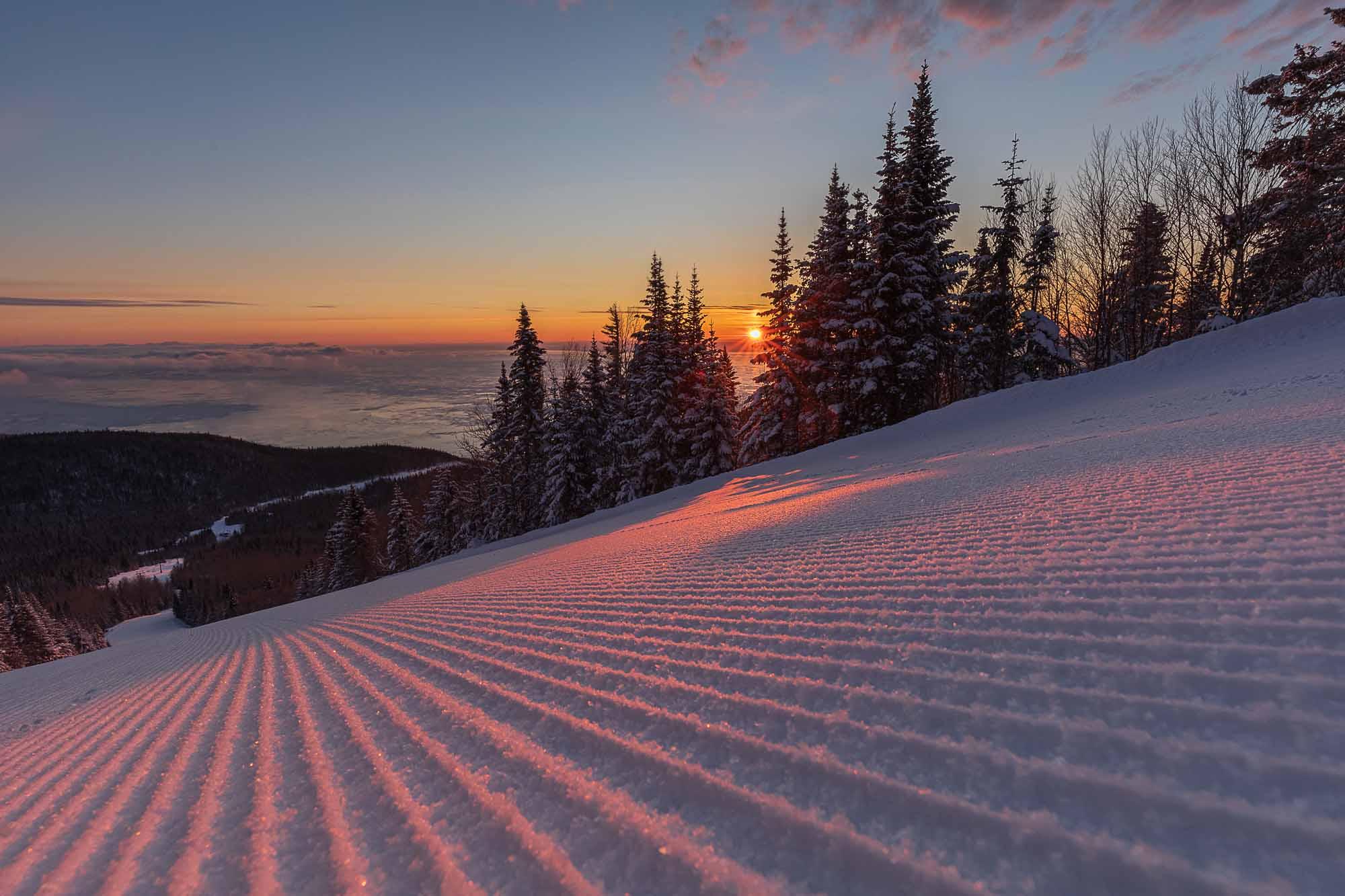Quebec-Winter-Showcase-Le-Massif-de-Charlevoix-photo-by-ALAIN-BLANCHETTE
