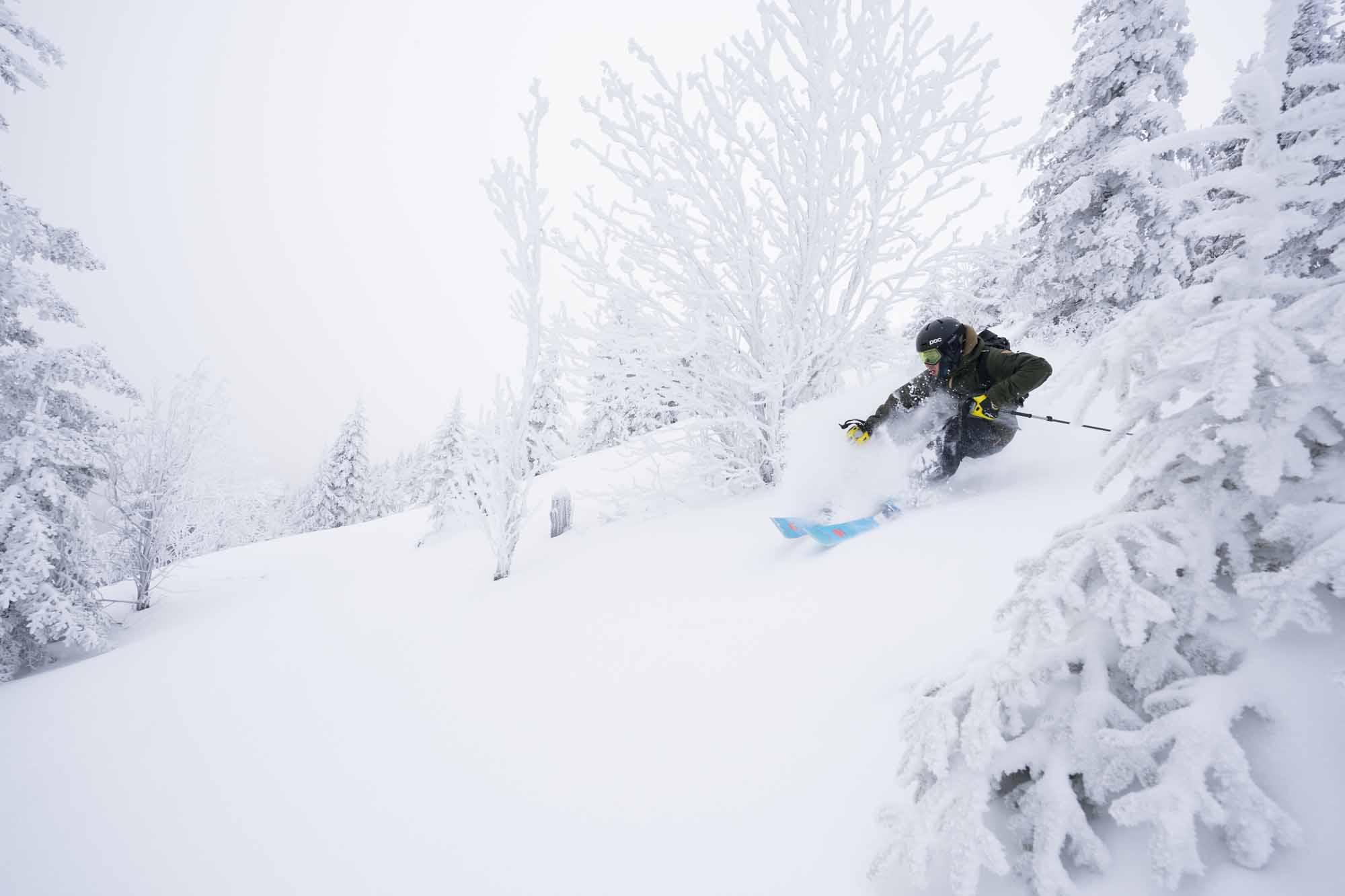 Quebec-Winter-Showcase-Skier-Jean-Philippe-Pelletier-photo-by-ALAIN-DENIS