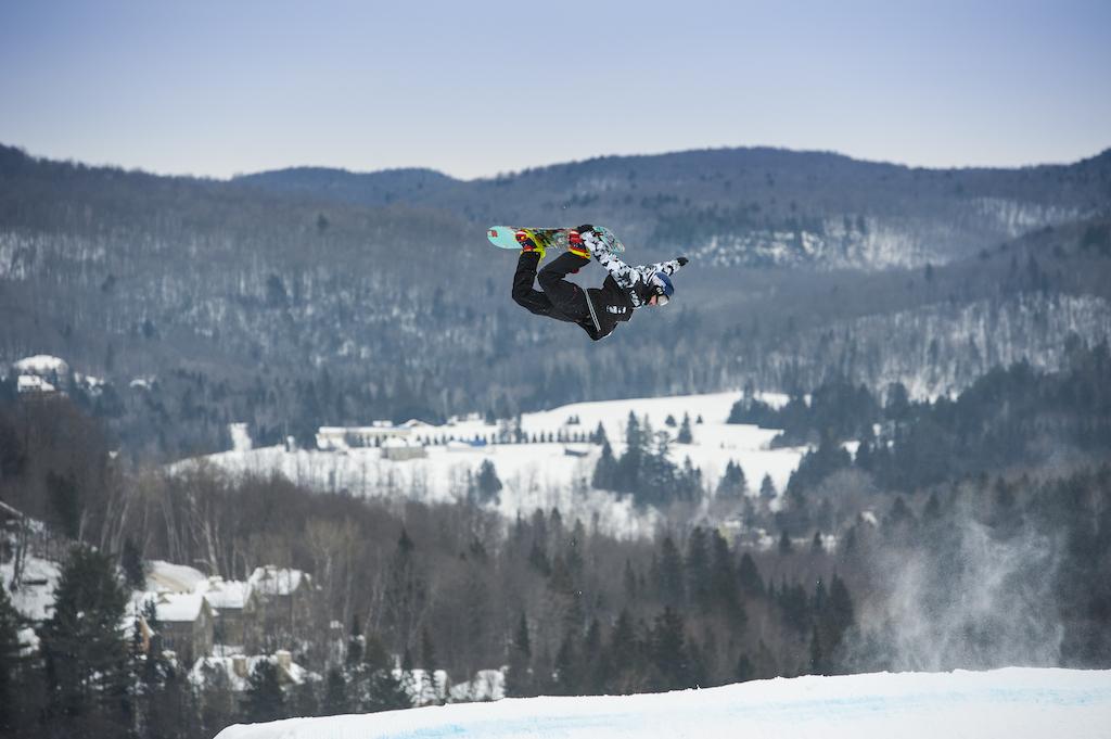 Quebec-winter-showcase-Rider-unknown-Saint-Sauveur-des-Monts-88-photo-by-ALAIN-DENIS