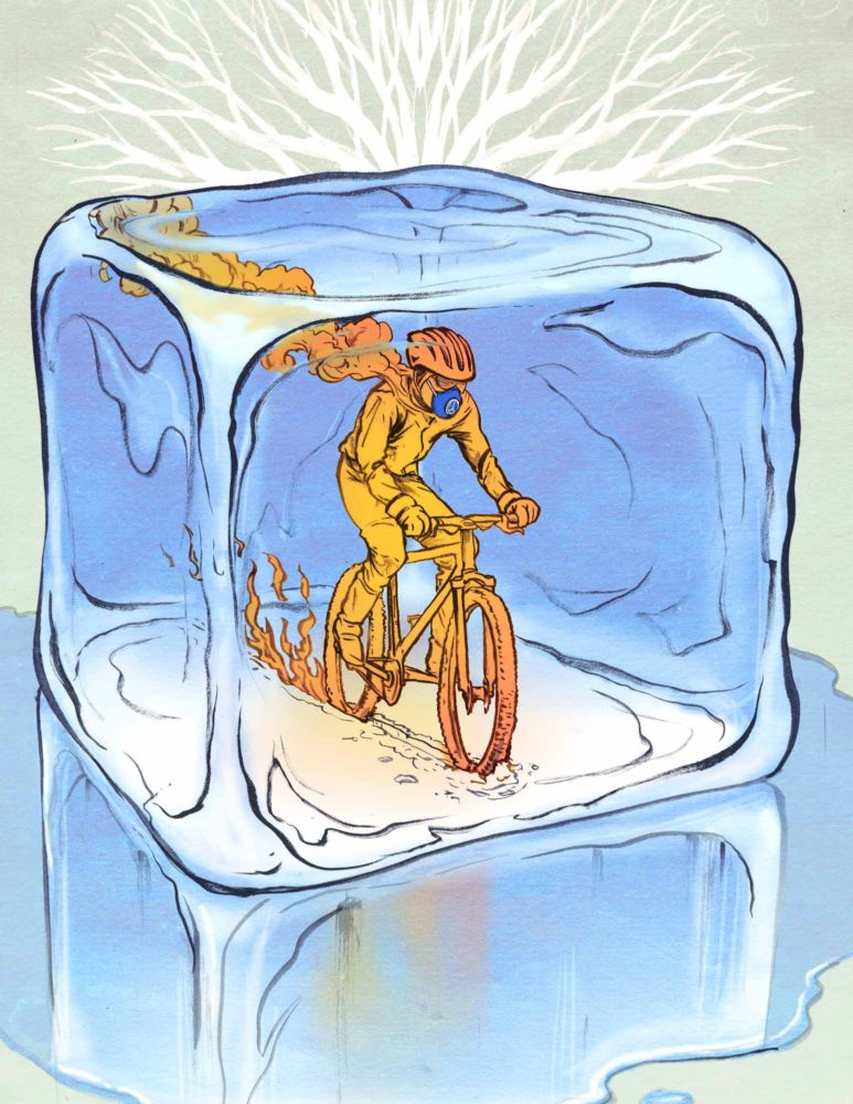 Sports-in-the-Cold-A-Perfect-Storm-for-the-Lungs-illustration-by-Dave-Barnes
