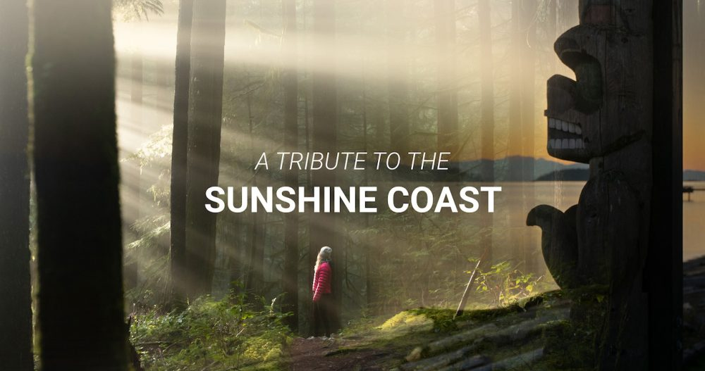 Sunshine Coast Video_Cover Image