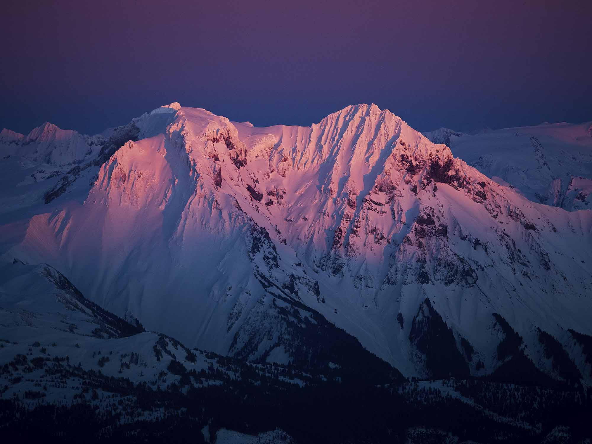 Teachings-from-Nchkay-The-Story-behind-the-Most-Notable-Peak-in-Garibaldi-Provincial-Park-photo-by-Chris-Christie
