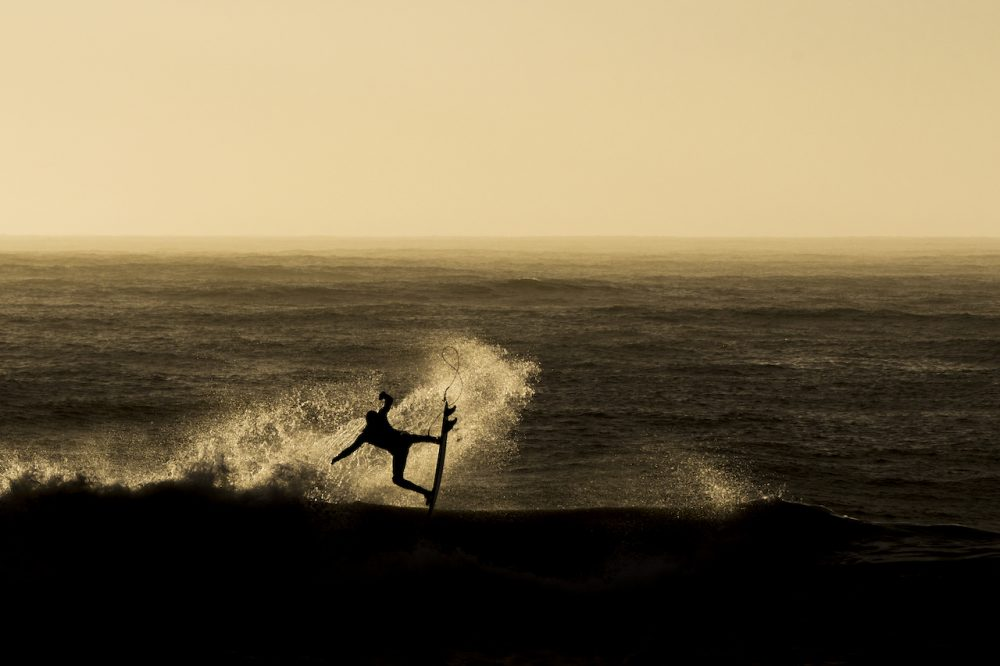 Boards-Blizzards-Winter-Surfing-Nova-Scotia-breaking-wave-photo-by-Marcus-Palladino