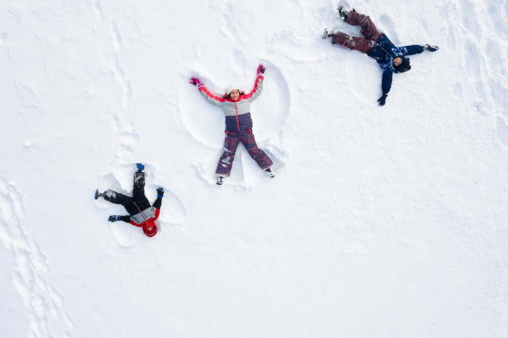 Bruce-County-Ontarios-Small-Town-Frontier-Colin-Field-Photo-snowangels