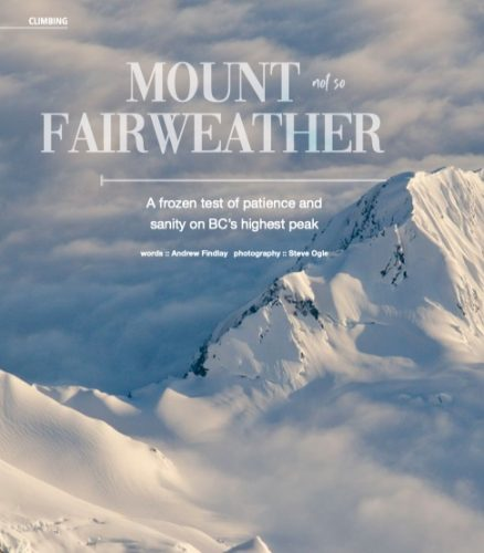 ML-Coast-Mountains-Winter-Spring-21-Issue-Out-Now-Fairweather-grab