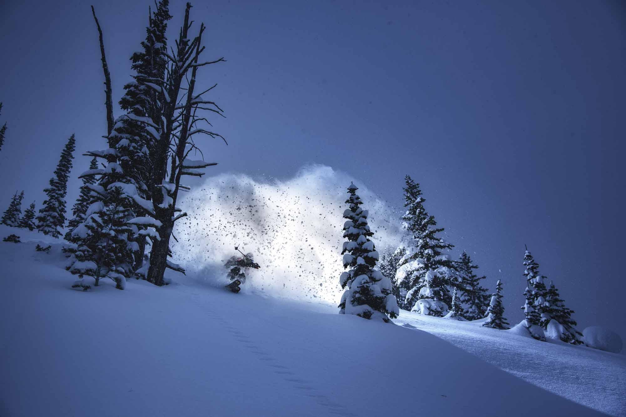 ML-Coast-Mountains-Winter-Spring-21-Issue-Out-Now-Sammy-Carlson-athlete-photo-by-Daniel-Stewart