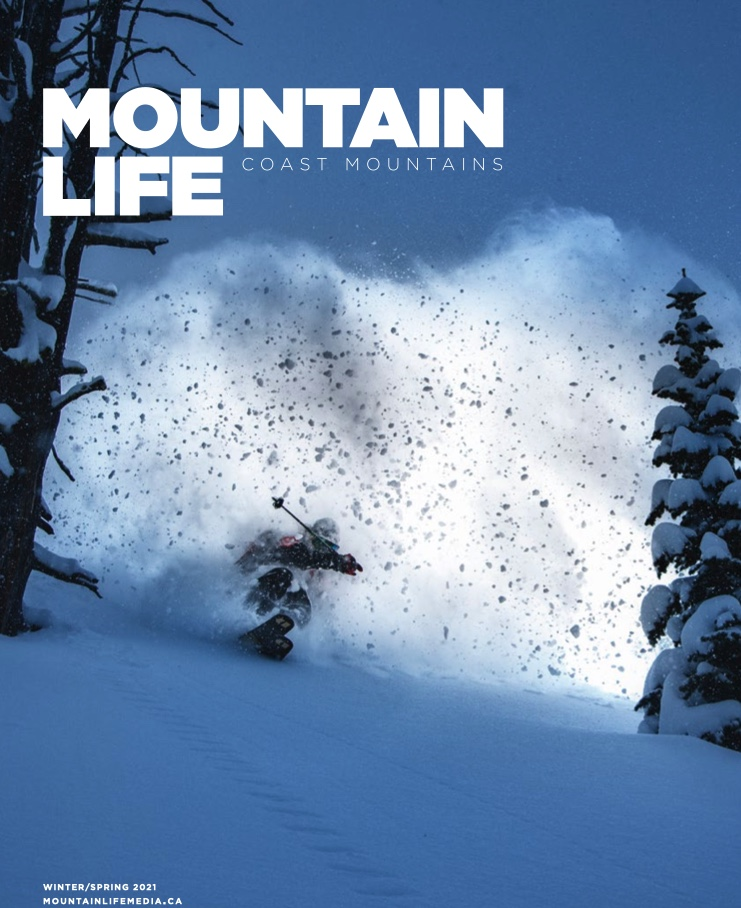 ML-Coast-Mountains-Winter-Spring-21-Issue-Out-Now-cover-full-Sammy-Carlson-athlete-photo-by-Daniel-Stewart