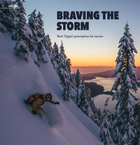 ML-Coast-Mountains-Winter-Spring-21-Issue-Out-Now-grab-Tippie