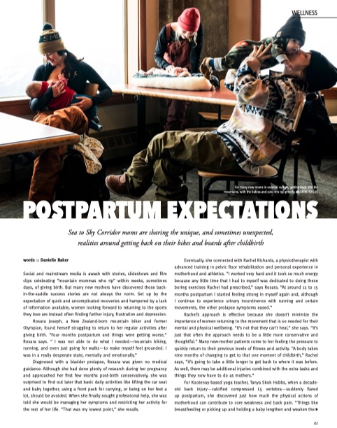ML-Coast-Mountains-Winter-Spring-21-Issue-Out-Now-postpartum-grab