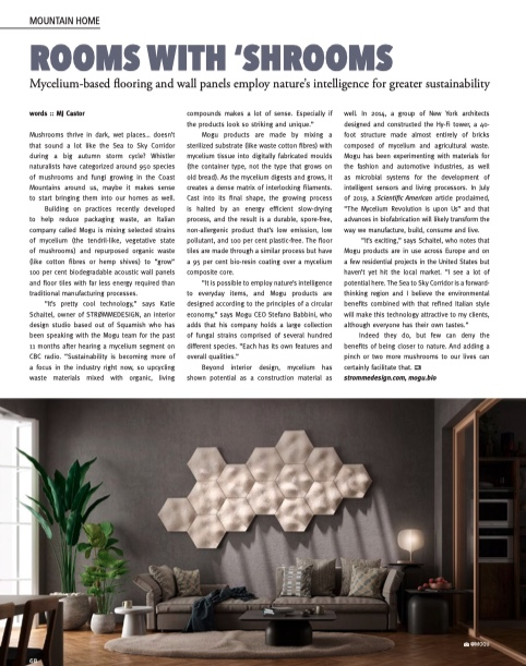 ML-Coast-Mountains-Winter-Spring-21-Issue-Out-Now-room-with-shrooms-grab