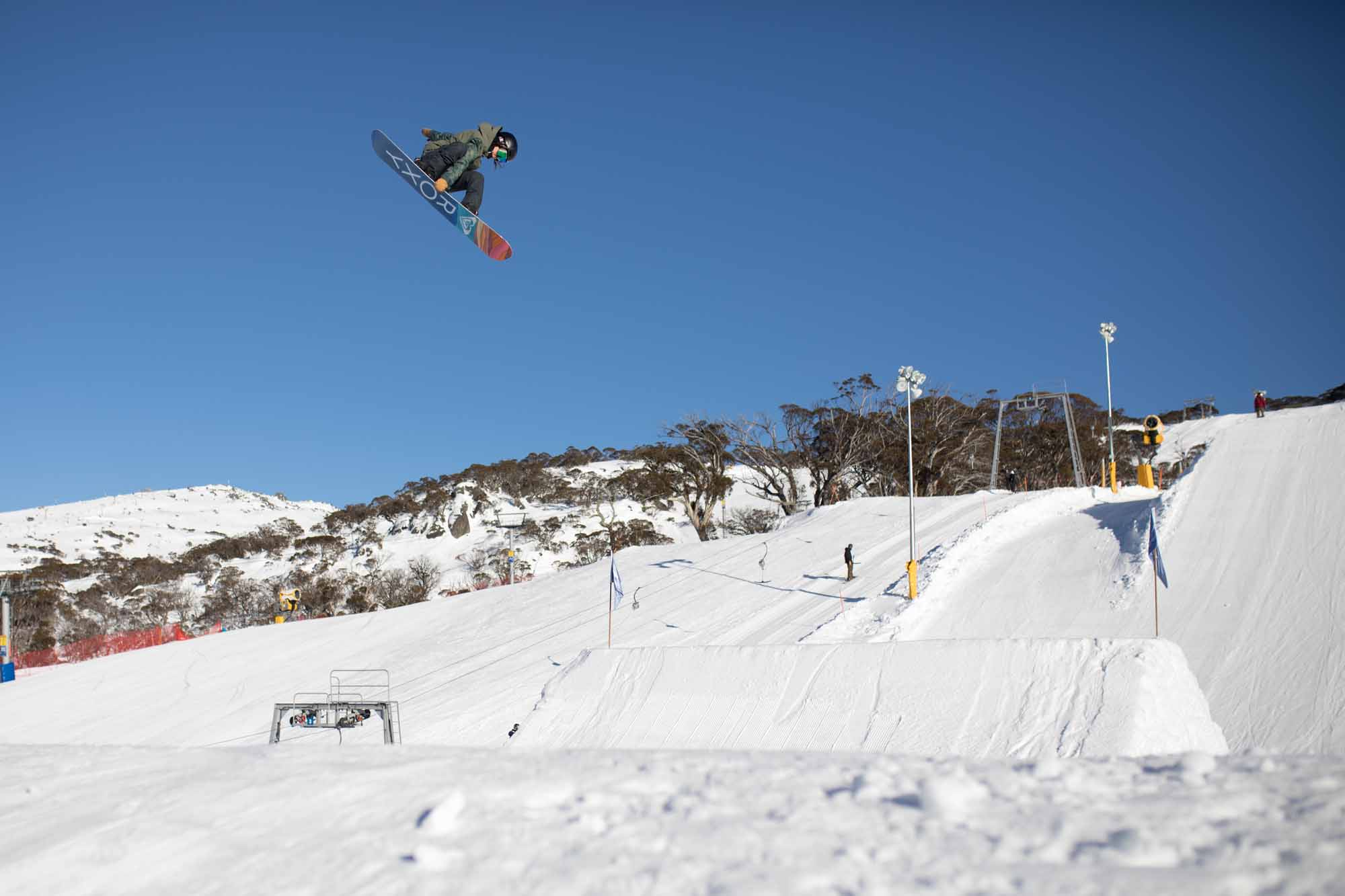 Patience-Progression-Catching-up-with-The-Senders-Baily-McDonald-photo-by-Chris-Witwicki