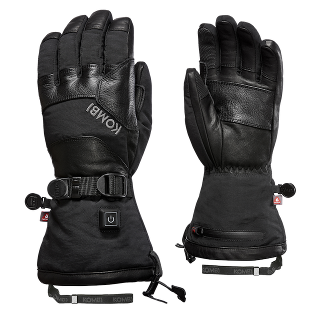 Warm-Front-Kombis-Heated-Gloves-and-Mitts-front-and-back