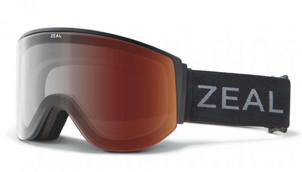 Zeal-Beacon-Goggle-DarkNight-AutoGBLens
