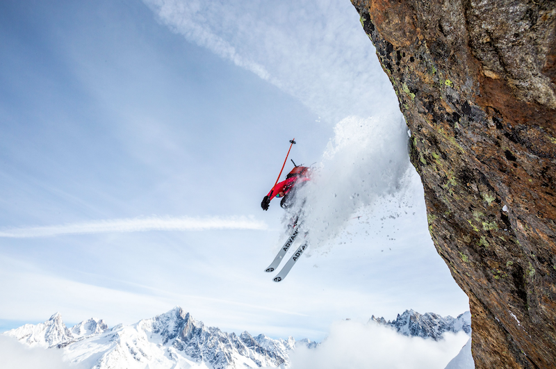 Advanced-Shelter-Chamonix-jump