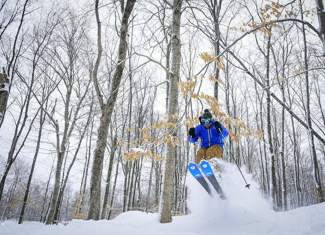 For-the-Love-of-Tree-Skiing-photo-by-Jennifer-Smith