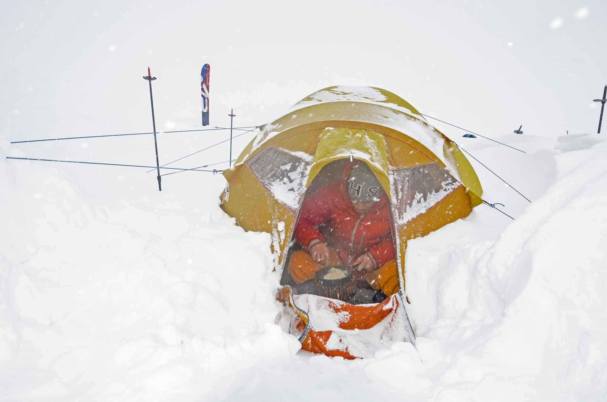 Mount-Not-So-Fairweather-bivouac-photo-by-Steve-Ogle