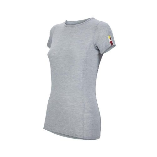 Second-skin-baselayer-KORA_50_GREY