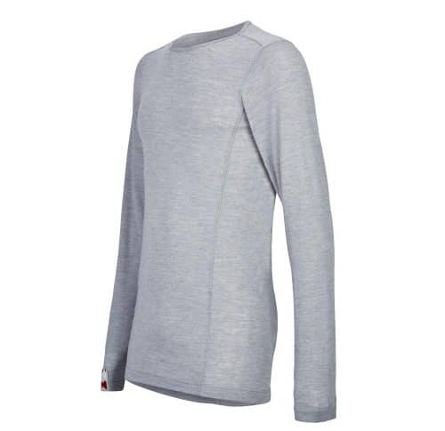 Second-skin-baselayer-LS-Crew-KORA_46_GREY_SD