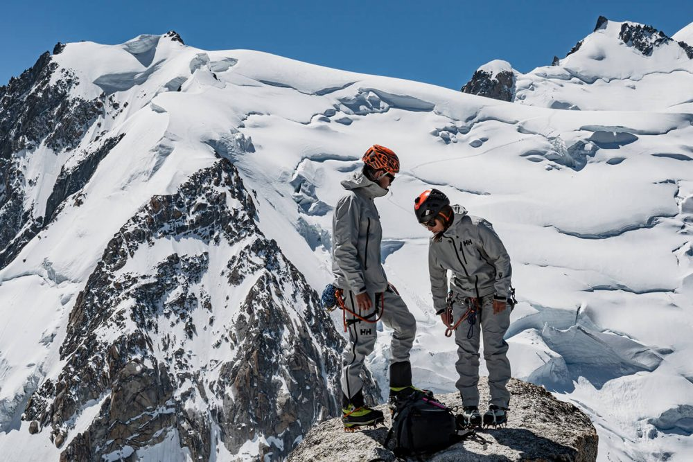 Sustainable-Protection-Helly-Hansen-Odin-9-Worlds-Infinity-mountaineers
