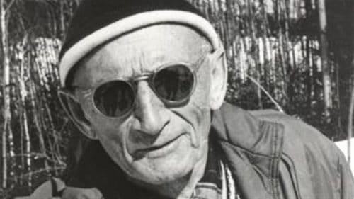 herman-smith-johannsen-radio-canada-portrait
