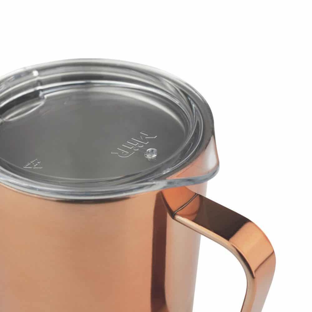 MiiR-Camp-Cup-Copper
