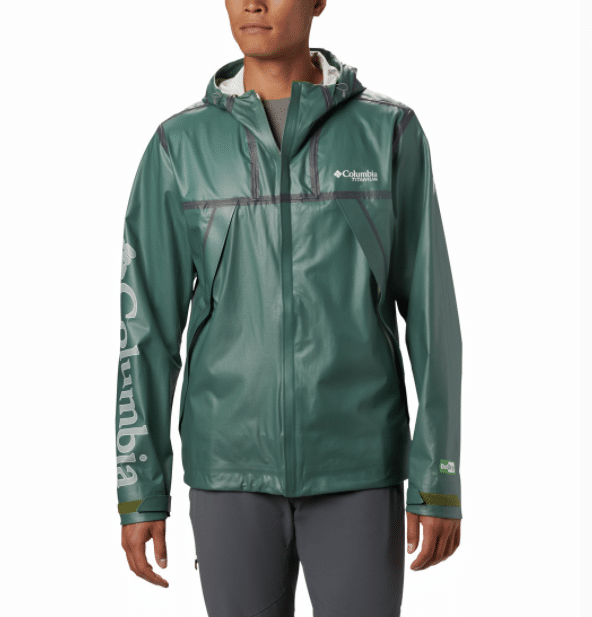 Packable-Protection-from-Columbia-OutDry-Ex-Eco-II-Tech-Shell-women-front