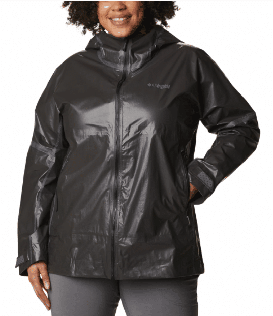 Packable-Protection-from-Columbia-OutDry-Ex-NanoLite-Shell-plus-women