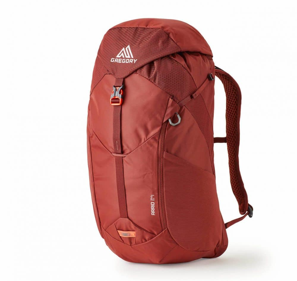 Gregory-Packs-Arrio24_BrickRed_Front34_Updated